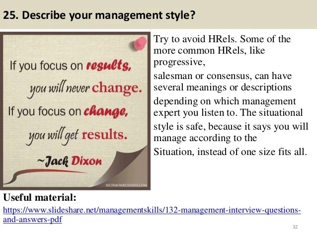 how to answer situational interview questions - Maggilocustdesign - situational interview answers