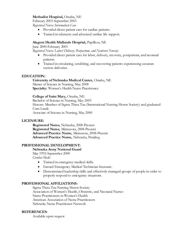 telemetry rn resumes - Intoanysearch - critical care transport nurse sample resume