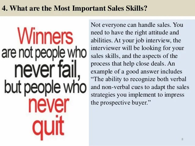 interpersonal skills interview questions