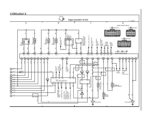 01 toyota tundra radio wiring