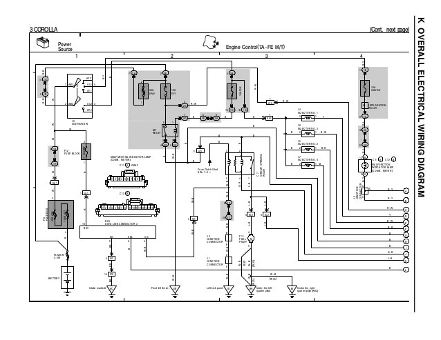 wiring diagram for toyota 5a engine