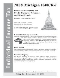 Worksheet For Additional Child Tax Credit