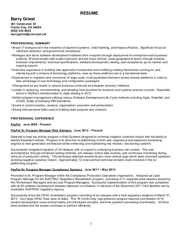 upload resume in bosch