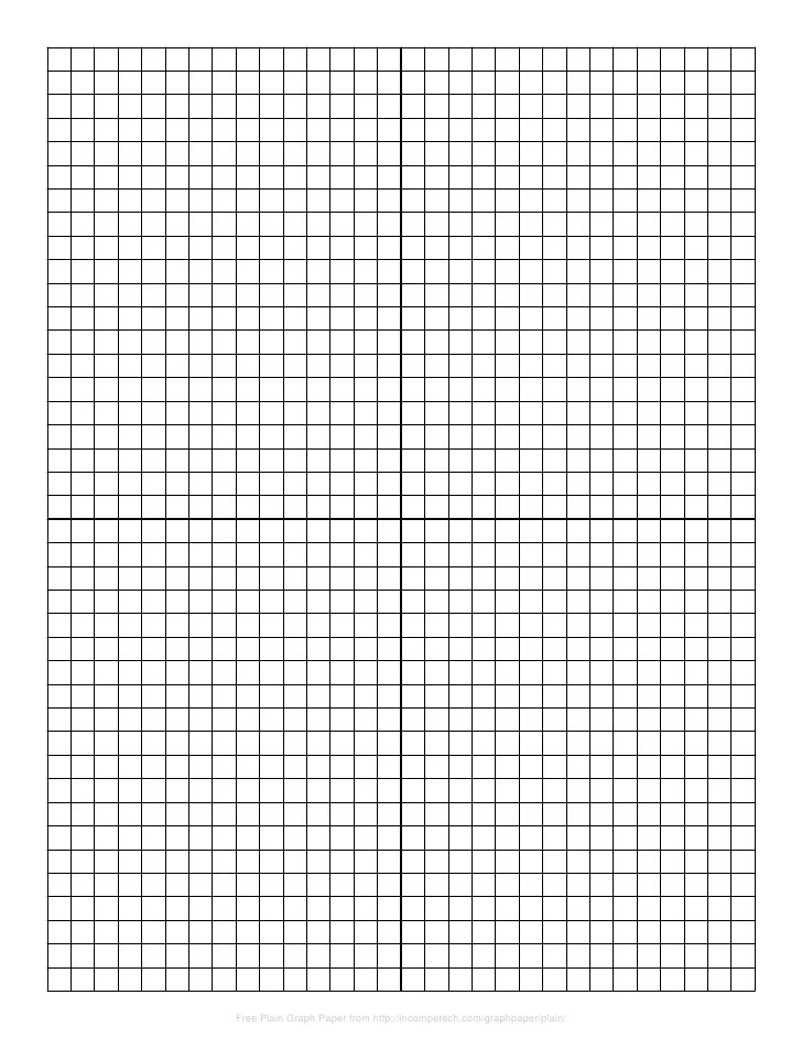 free plain on line graph paper incompetech - Goalblockety