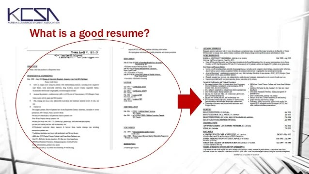 Resume Cover Letter Ubc Fungram.co