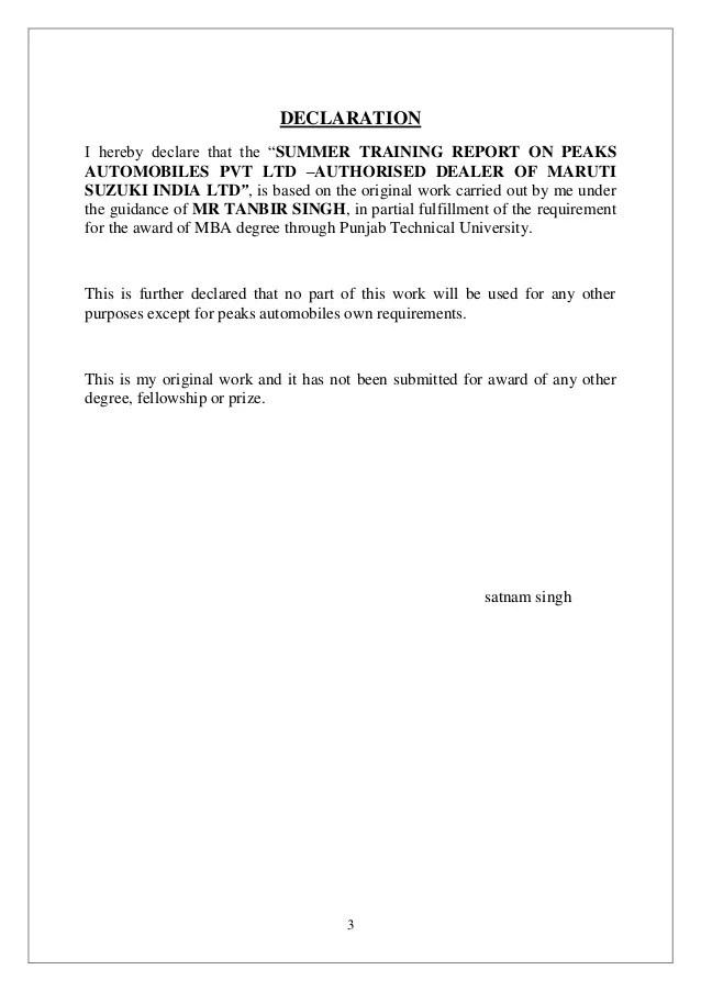 Resignation Letter Image Cvtips 131644022 Peaks Auto