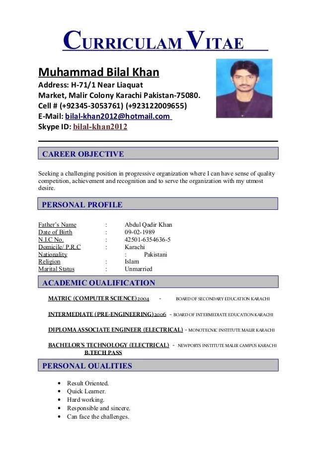 manager tools resume professional resumes sample online