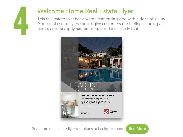 welcome flyers - Towerssconstruction