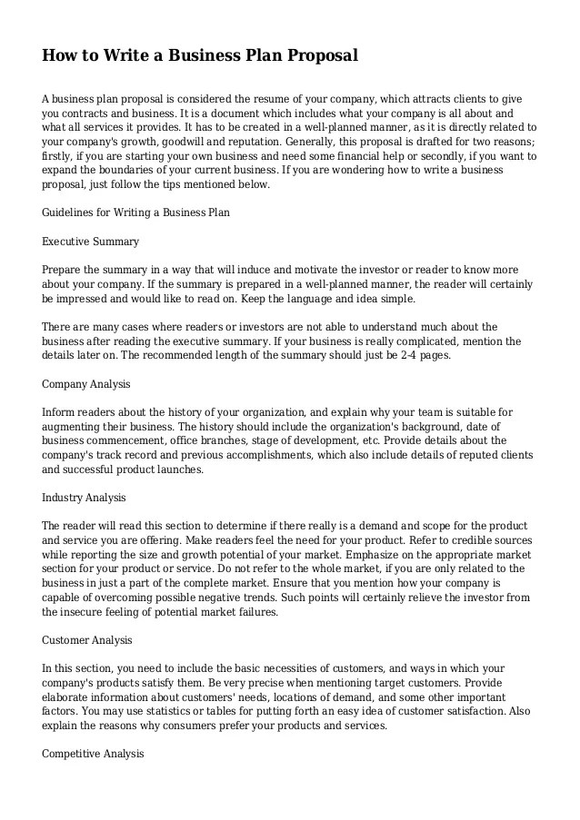 My Export Plan Exportgov College Essays College Application Essays Writing Of