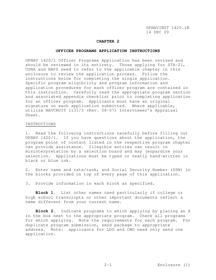 social worker recommendation letter sample - Akbagreenw