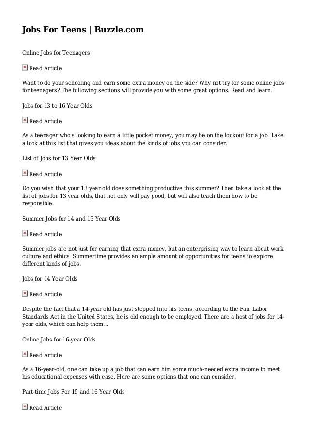 bad resume examples pdf