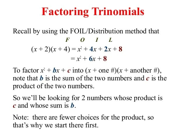 Factoring Trinomials X2 Bx C Worksheet further Factoring X2 Bx C Worksheet Answers Awesome Very Factoring X2 Bx C likewise  also Factoring quadratics by grouping  video    Khan Academy besides factoring trinomials of the form x2 bx c math – dukai club likewise  also √ Worksheet On Factoring Ax2 Bx C additionally Factoring Trinomials ax2 bx c By Grouping   YouTube as well Factoring Trinomials Of The Form Ax2bxc Math Factoring Of The Form together with Factoring Trinomials of the Form x 2   bx   c moreover 14 Luxury Factoring X2 Bx C Worksheet Answers Shots   Ajihle org moreover factoring trinomials a 1 worksheets – trungcollection as well fortable 152 Factoring X2 Bx C   Sanfranciscolife besides  besides How To Factor Ax2 Bx C Math Factoring Bx C Worksheet Answers Unique also Math worksheets to practice solving quadratics by factoring    –. on factoring x2 bx c worksheet