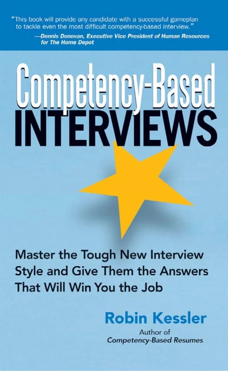 sample questions and answers to behavioral interview questions sample questions and answers to behavioral interview questions answers to behavioral interview questions competency based interview