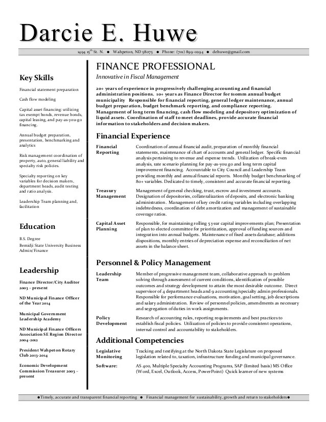 financial analyst requirements - Maggilocustdesign