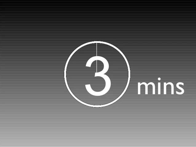 timer 10 minutes start