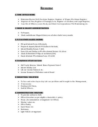 salary requirements on resume - Goalblockety