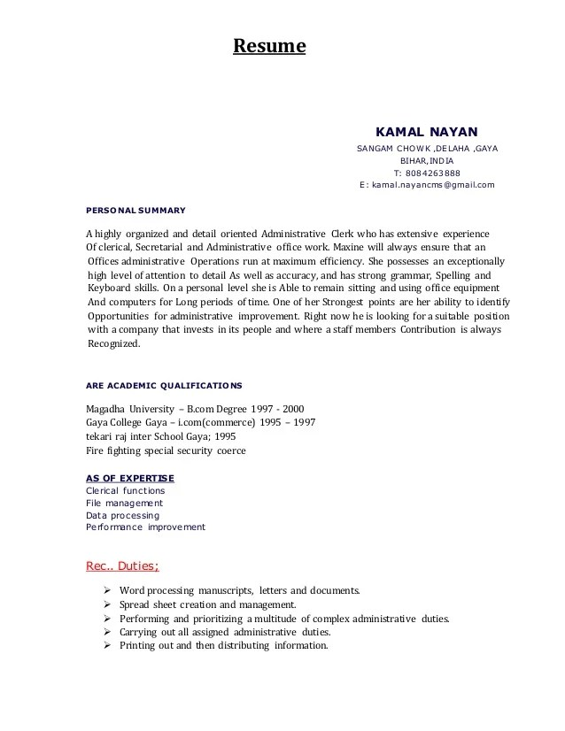 Free Sample Letter Of Recommendation For Education Major Cover Letter Administrative Assistant School