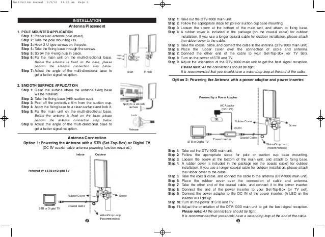 user wiring diagram of suzuki swift