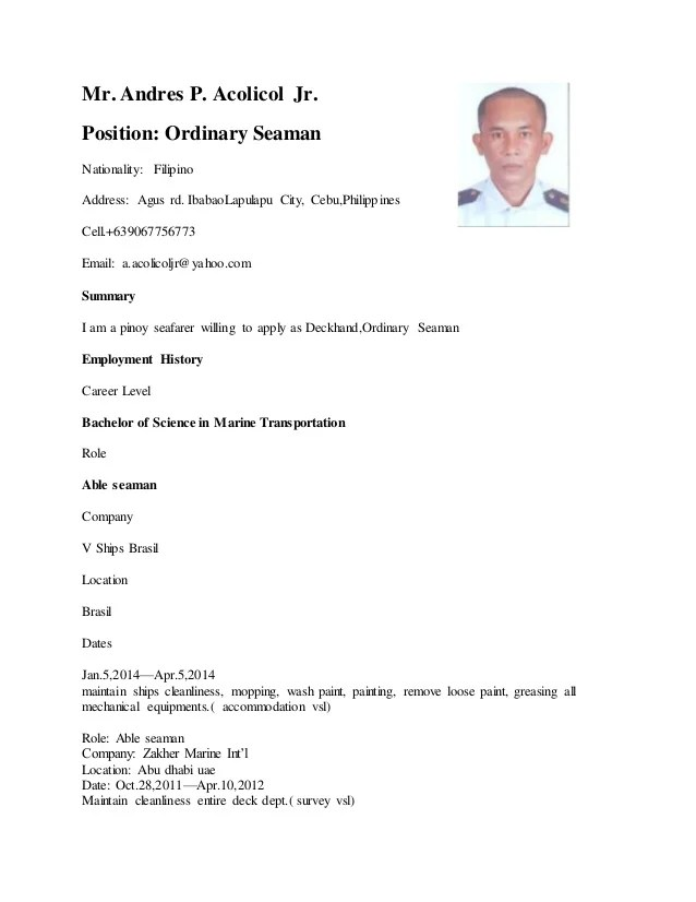 Examples Of Resume Engineer Update | Professional Resumes Sample