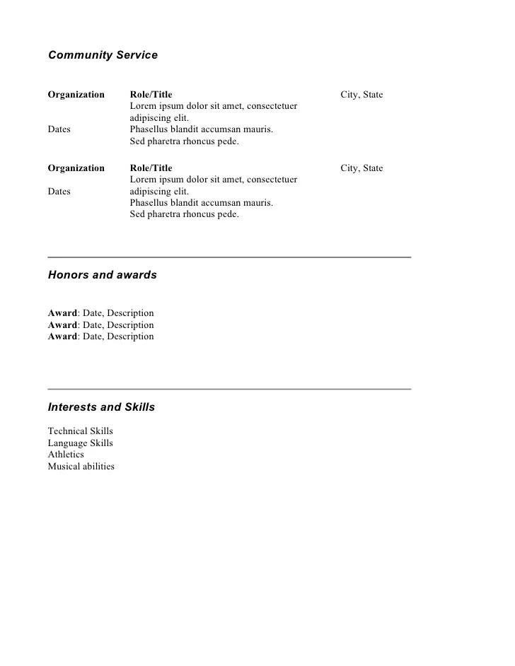 resume copy - Muckgreenidesign - resume copy