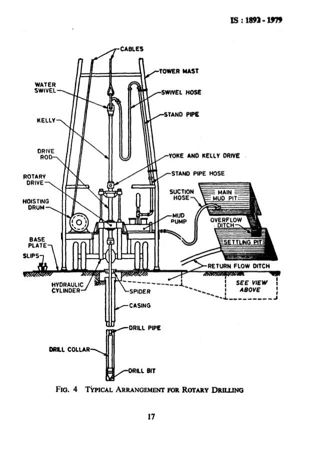 95 Nissan Sentra Wire Diagram