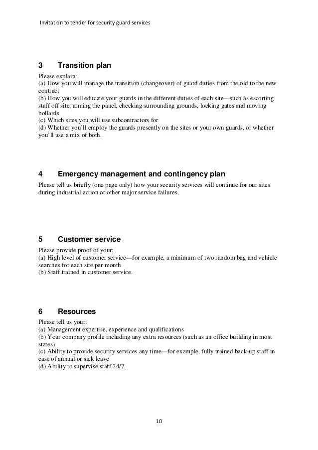 duties and responsibilities of a cna - Romeolandinez - Cna Duties For Resume
