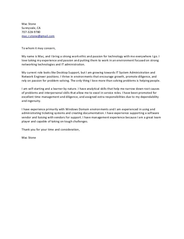 Addressing Cover Letter To Whom It May Concern Resume Pdf Download