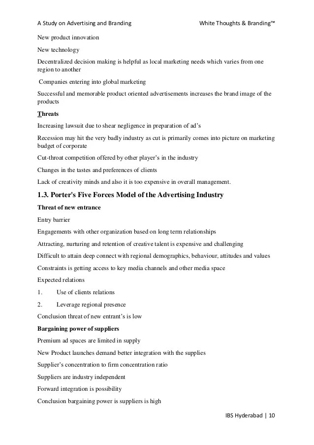 porter job description resume cover letter for hotel porter job