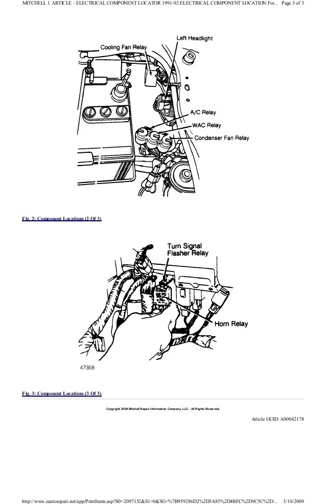 7 3 Glow Plug Replacement - Wiring Diagram And Fuse Box