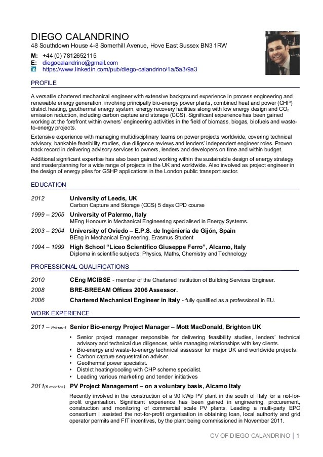 professional resume ghostwriter service for college