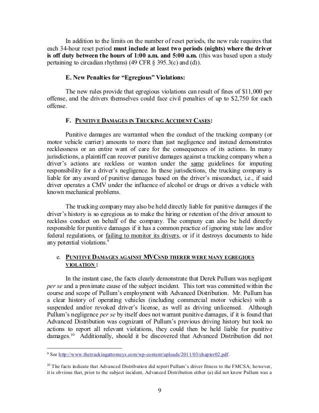 Sample Resume For Heavy Equipment Operator heavy equipment operator