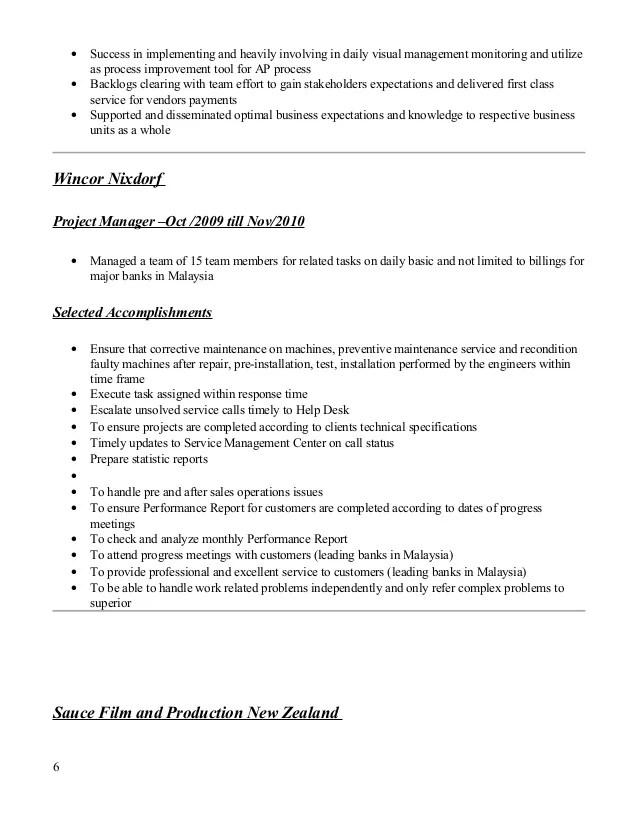define combination resumes - Pinarkubkireklamowe