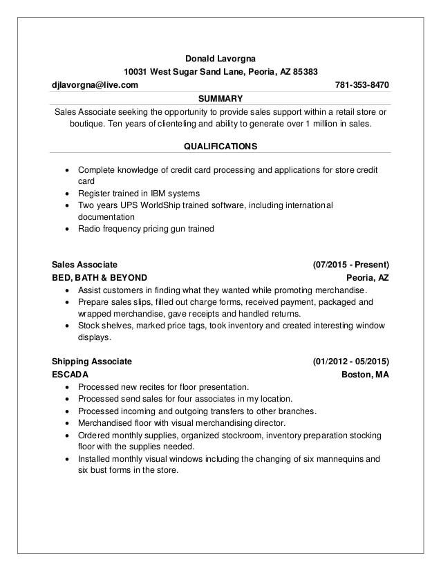 upload resume seek