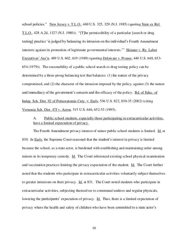 law office memorandum sample - Jolivibramusic - interoffice memo sample format