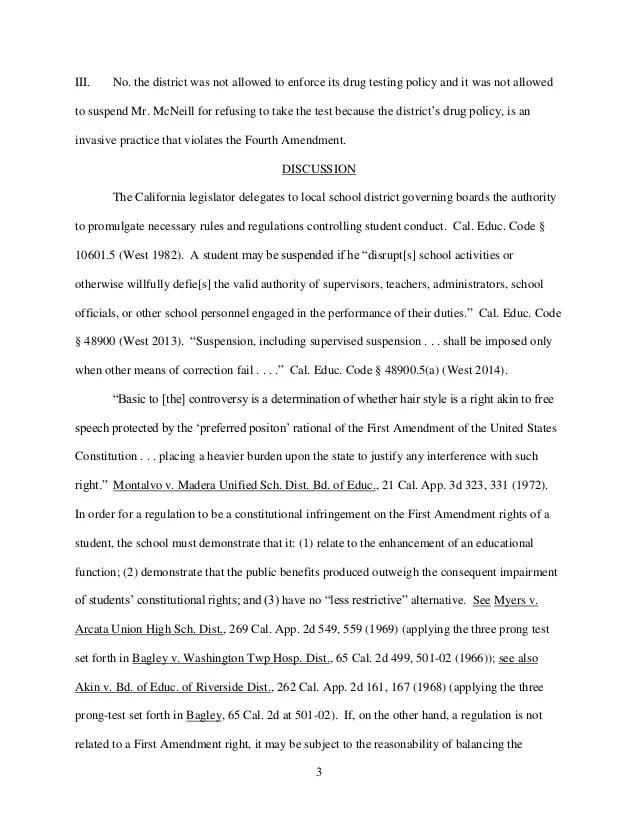 law office memorandum sample - Jolivibramusic - office memo template