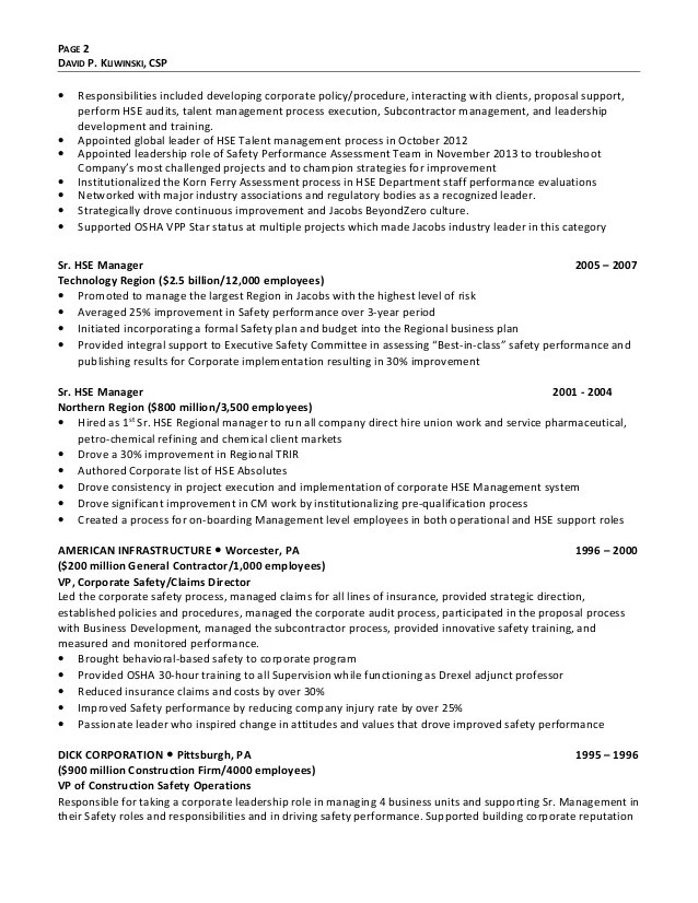 create my resume independent contractor cv beispiel general