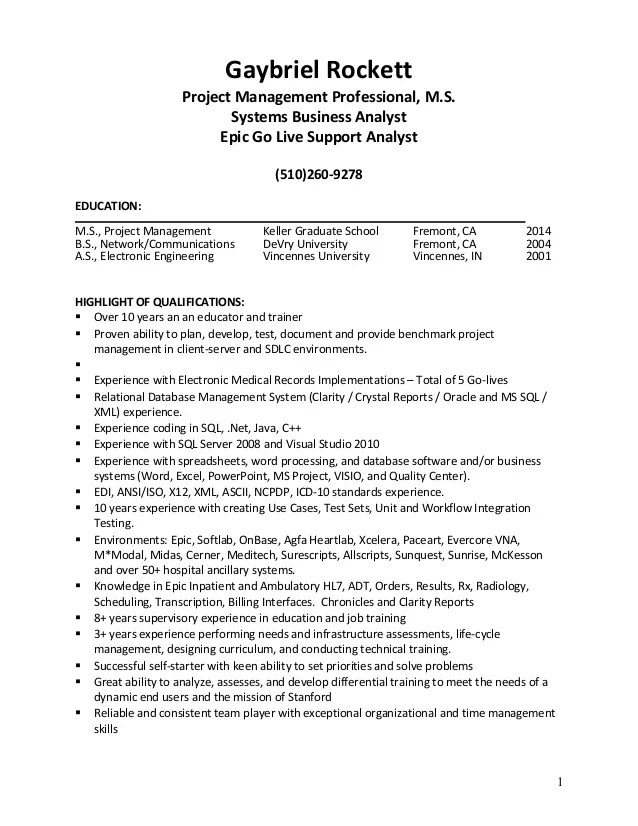 Professional Resume Examples Management Bsr Resume Sample Library And More Gaybriel Professional Resume