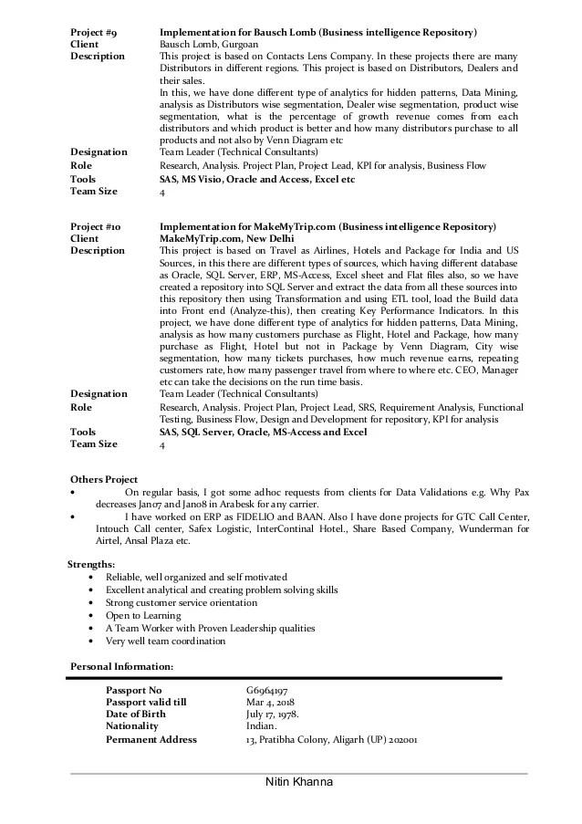 company description on resume - Pinarkubkireklamowe