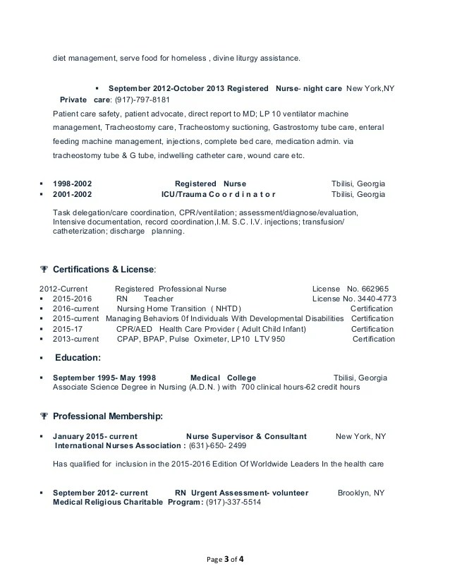 surgical icu resume 46 images best intensive care unit