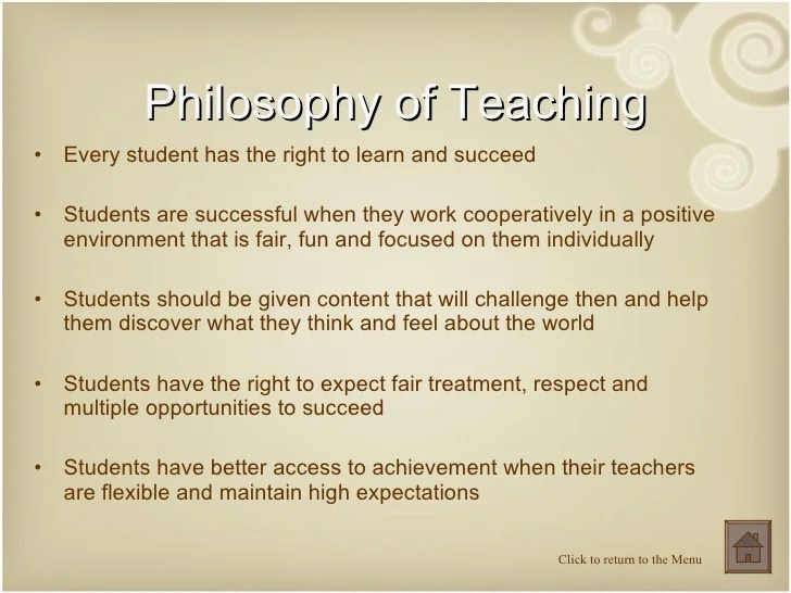 Constructivism Philosophy Of Education Wikipedia 1 Mckesson Teacher Portfolio