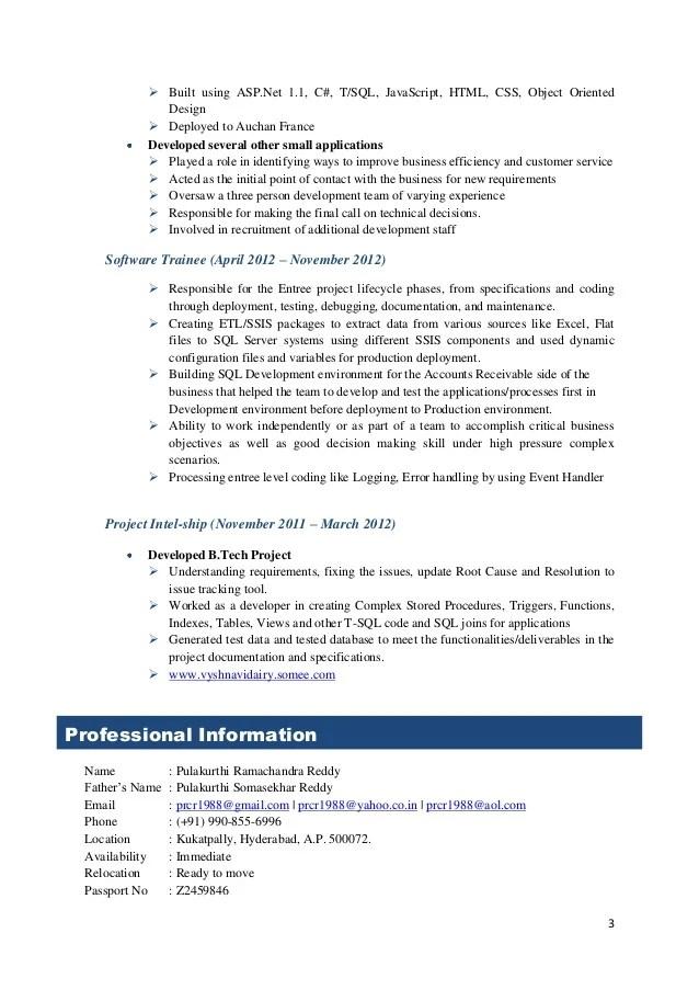 Statistics Homework Help Advanced Stat Assignment Help ssis - ssrs sample resume