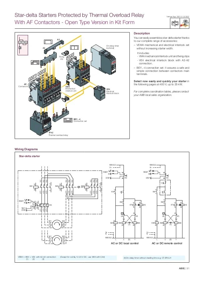 abb 145 30 contactor wiring diagram wiring schematic diagramabb 145 30 contactor wiring diagram data wiring diagram today abb 145 30 contactor wiring diagram