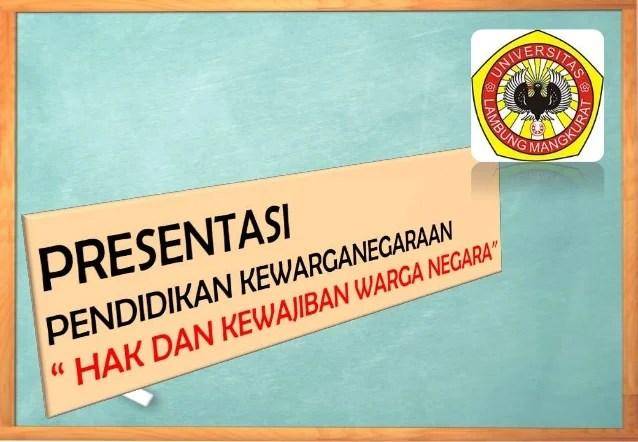 Makalah Pelanggaran Pelanggaran Hak Asasi Manusia Di Indonesia Perlindungan Dan Penegakan Ham Slideshare 442 Jpeg 95kb Hak Dan Kewajiban Warga Negara 638 X 479 Jpeg 112kb Hak