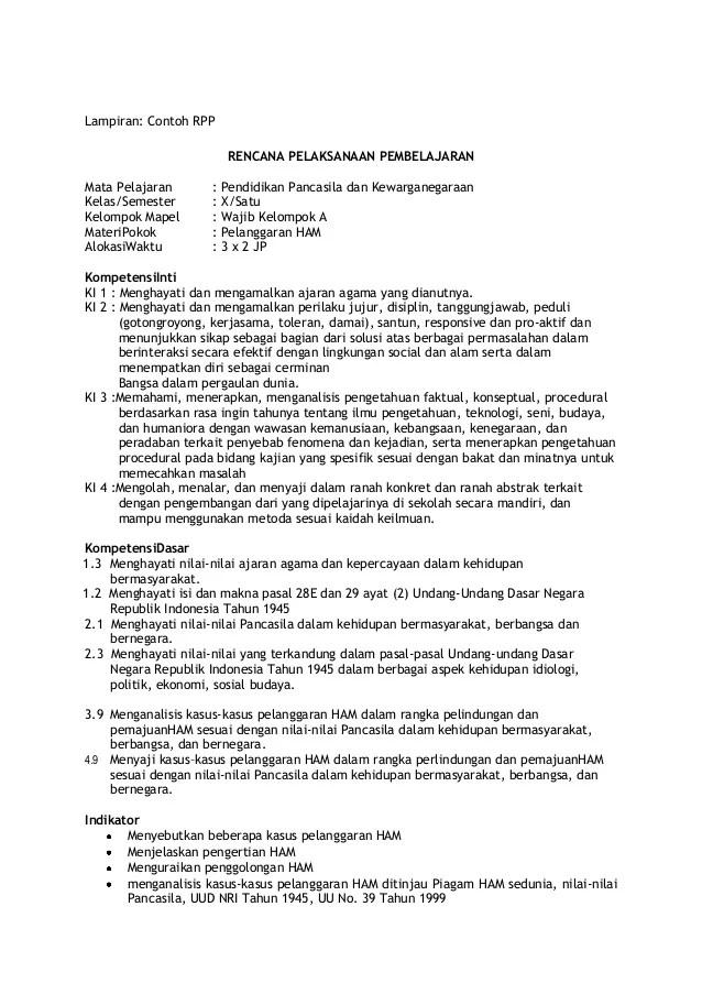 Rpp Bahasa Inggris Sd Kelas 1 Rpp Bahasa Inggris Kelas 2 Sd Belajaringgris Kelas 5 Sd Semester 1 Bahasa Indonesia Rpp Dan Sd Silabus Ipa Kelas 5