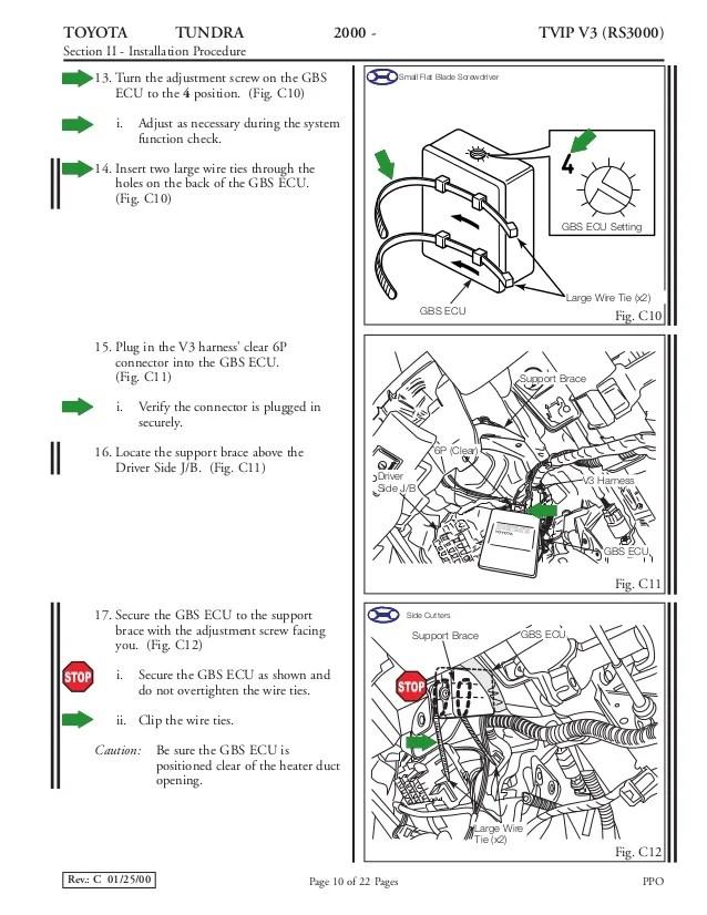 DOC ➤ Diagram Fiat Punto Mk2 Wiring Diagram Manual Ebook