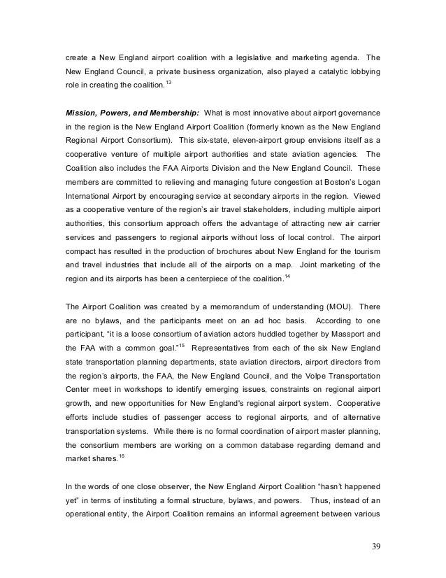 response essay sample - Josemulinohouse - response essay