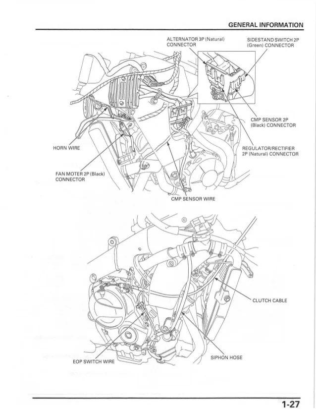 wed5100vq1 whirlpool wiring schematic