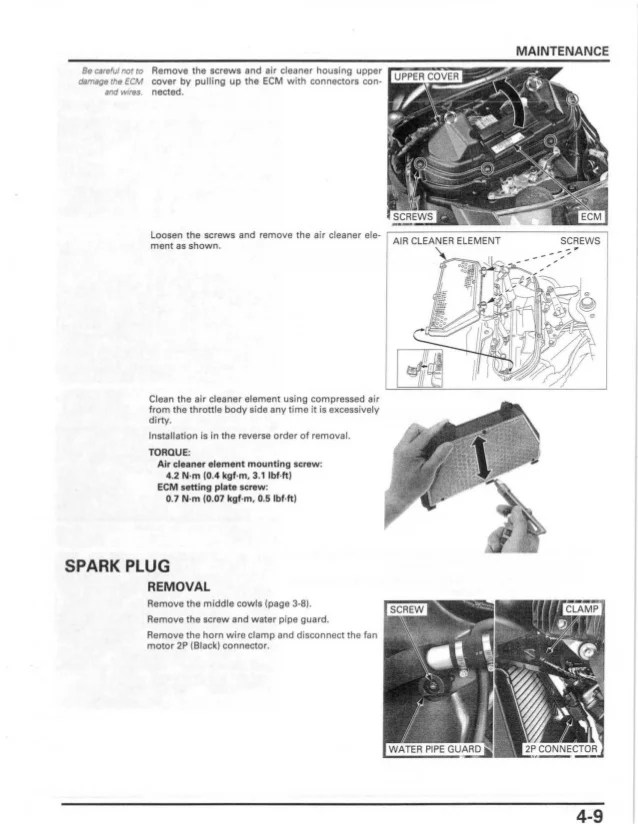Wondrous Wiring Diagram Honda Crf 230L New Model Wiring Diagram Wiring Digital Resources Operbouhousnl