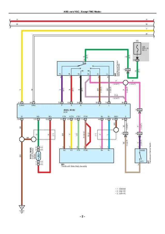 Aspire Wire Diagram Wiring Diagram