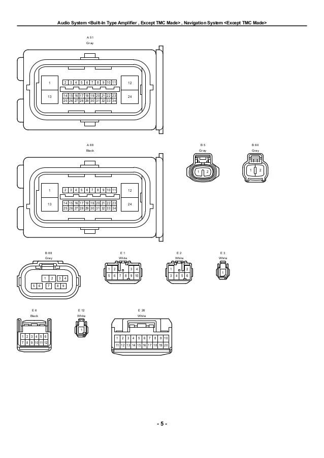 toyota corolla fr wiring diagram binatanicom